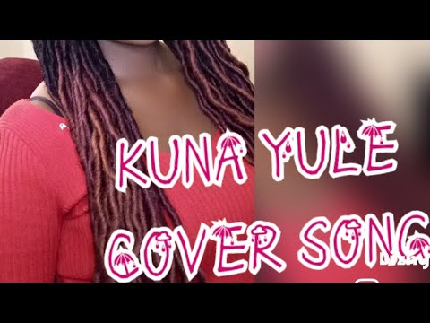 Download KUNA YULE ALIYENIPENDA COVER BY AFRICAN WORSHIP TEAM