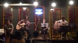 Xin cho mãi yêu (ST: Huỳnh Nhật Tân) - Bích Tuyền [Xương Rồng Coffee & Acoustic: Kết nối 14]