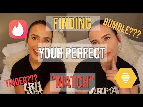 perfect match online dating reviews