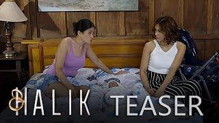 Halik February 21, 2019 Teaser