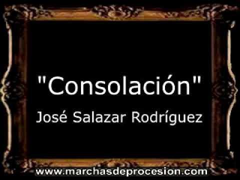 Consolación - José Salazar Rodríguez [BM]
