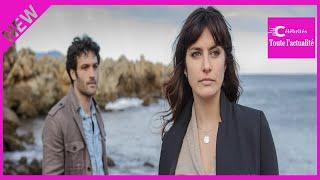 La Vengeance aux yeux clairs : pas de saison 3 pour la série de TF1 avec Laëtitia Milot ?
