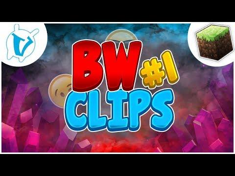 BW CLIPS #1 | BED WARS, VIMEWORLD, ВАЙМ ВОРЛД, МАИНКРАФТ, HARD, QUICK (Mini-Game)