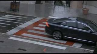2010 Volvo S80 Videos