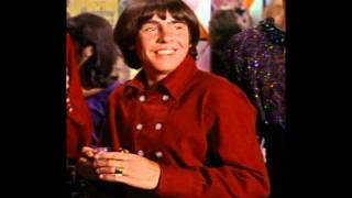 Davy Jones - Fly Me To The Moon  ( for my sweetie  )