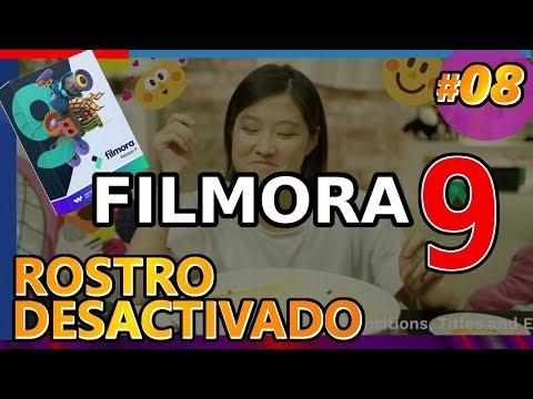 filmora-9:-rostro-desactivado,-pixelar,-difuminar,-reemplazar-cara.-herramienta-versátil-tutorial-08
