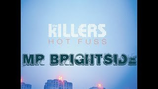 The Killers - Mr. Brightside (1 Hour)