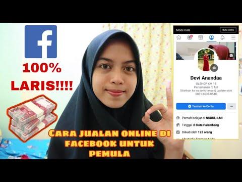 cara-jualan-online-di-facebook-untuk-pemula-||-untung-jutaan