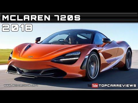 2018 mclaren price. contemporary mclaren 2018 mclaren 720s review rendered price specs release date with mclaren price