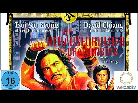 Martial Arts Filme Stream Deutsch