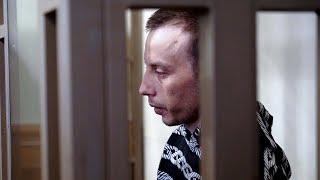 Комичный спектакль ФСБ бесполезно называть правосудием – Руслан Зейтуллаев