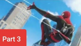 Marvel's Spider-Man part 3 + Spider-Man Far from Home trailer breakdown & new suits unlocked thumbnail