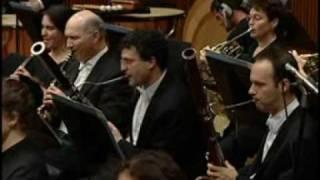"Robert Schumann: Symphony No.1 in B flat majot Op.38 ""Spring"" I.Andante-Allegro PART I."