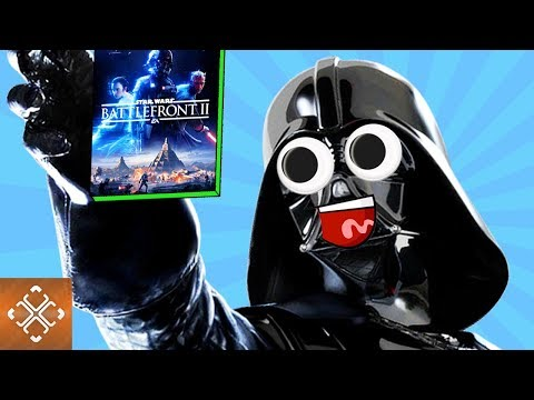 10 Things You SHOULD Know About Star Wars Battlefront 2
