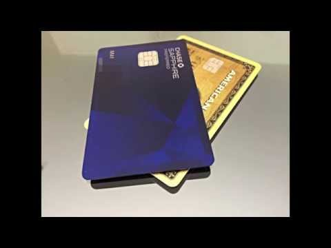 how to cancel american express credit card in india