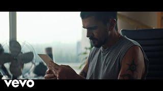 Juanes - Intro Fuego