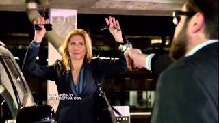 Promo Revolution 2x15 Episode 15 saison 2 Dreamcatcher HD