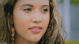 LIMON BANDA MIX - LINDA COLEGIALA (VIDEO OFICIAL)