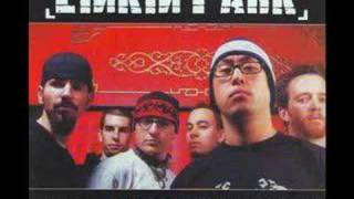 Linkin Park - In The End (demo)