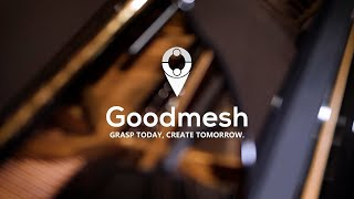 Goodmesh Promo 2019