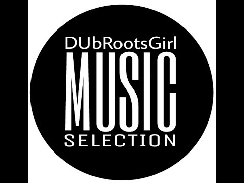 Mix Roots #2 By DubRootsGirl