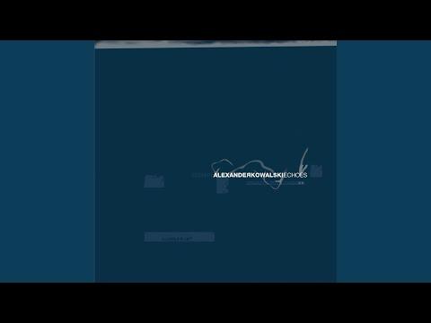 Echoes (Dub Mix)