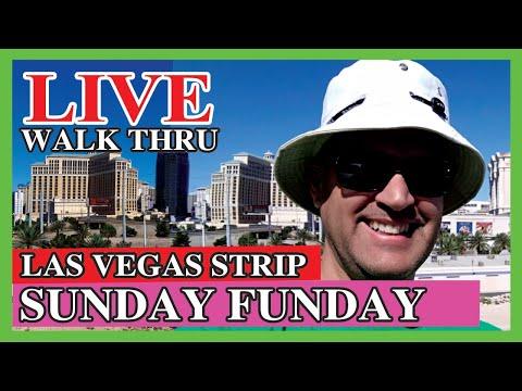 sunday-funday-live-on-the-las-vegas-strip-baby!