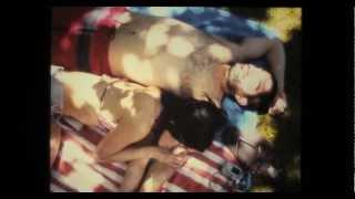 Trailer VERANO - Festival de Cine 4+1 (2012)
