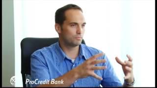 Savetnik Priča klijenta - Energynet