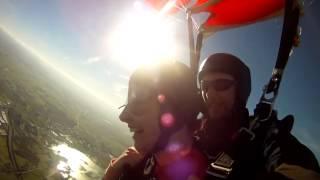 Lorna Reynolds   www skydiveireland ie