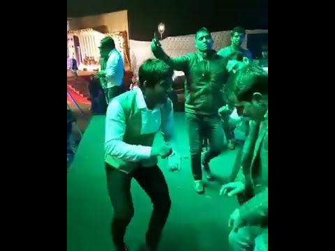 Yogeshwar dutt marriage dance