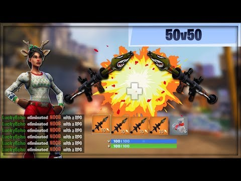 FORTNITE HIGH EXPLOSIVES RELEASE!!!!!!( Fortnite Battle Royale