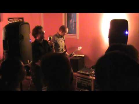Concert_Alternative Power_2016-04-15