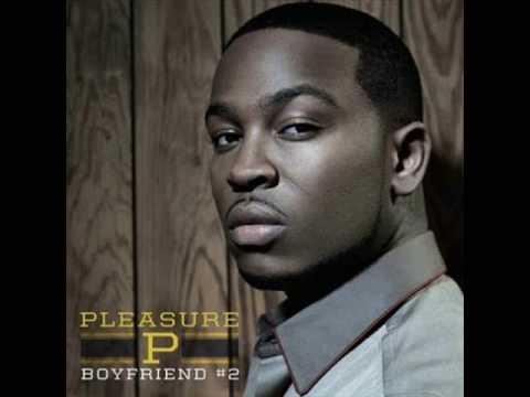 Under by pleasure p lyrics