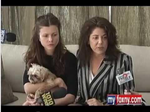 Puppy Sues Pet Store for Pain and Suffering to Shut Down Puppy Mills with Susan Chana Lask
