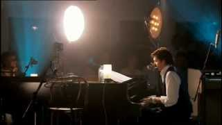 Paul McCartney - Lady Madonna - Chaos and Creation At Abbey Road
