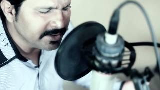 """Hathaan Pairaan Wich Kil"" by Hallelujah The Band Pakistan ft. Anil Anthony"