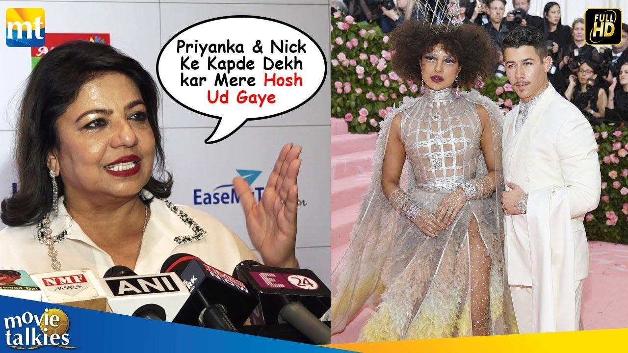 Priyanka Chopra miss universe