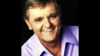A Memorial Tribute To Jerry Reed...