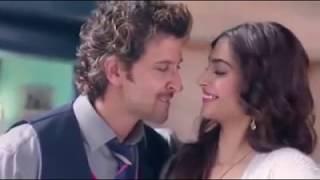 Romantic Indian Mobile announcement اعلان موبايل (رومانسي) هندي :D