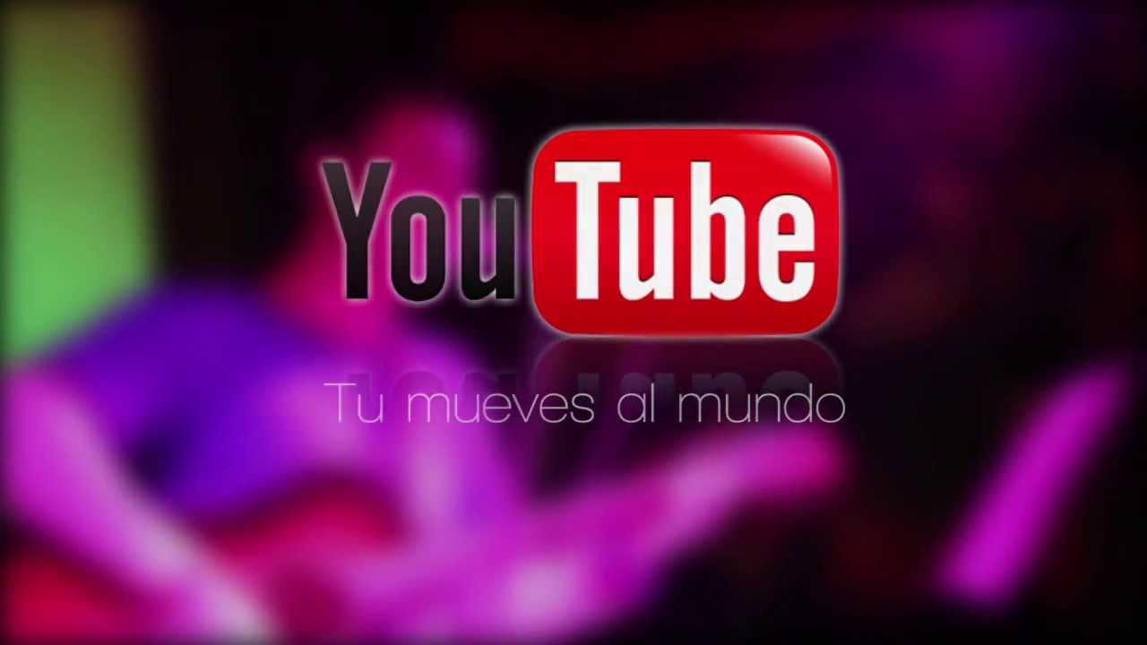 Usa Youtube