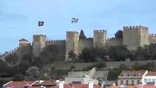 LISBOA - PORTUGAL, muito bela ! / Beautiful LISBOA - PORTUGAL