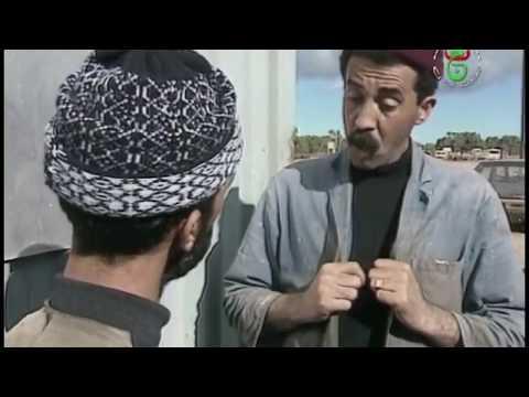 COMPLET FILM TÉLÉCHARGER HOUDOUD BILA