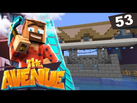 """""""OMG! IT LOOKS SO GOOD"""" 