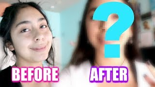 My GLOW UP TRANSFORMATION!!! Brianna's World Video