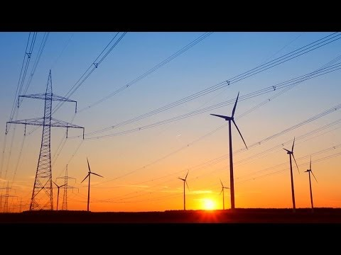 Support American Jobs With Clean Wind Energy | Pew