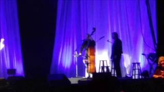 Dolly Parton Live in Concert Pure and Simple Tour Hinckley, MN 7-20-16