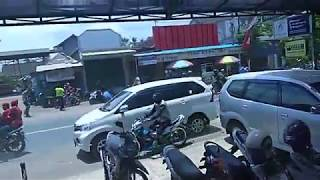 Video JEMBER BERDARAH - SH vs BONEK download MP3, 3GP, MP4, WEBM, AVI, FLV April 2018