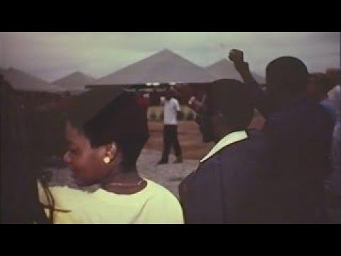 Swapo Skolen – Congo – 1988 (DK)