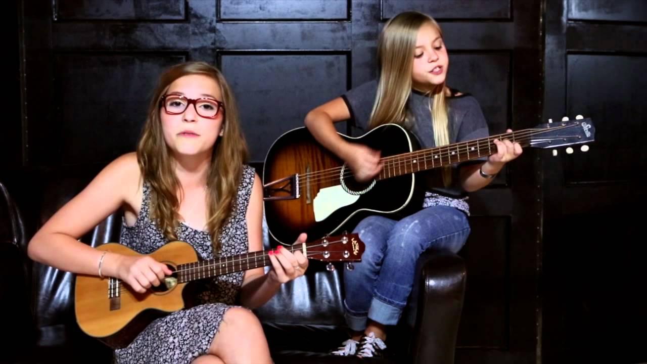 Lennon maisy thank you youtube - Lennon and maisy bio ...